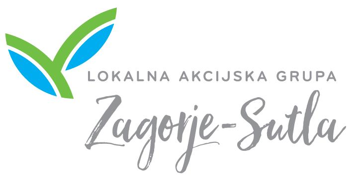 Lokalna akcijska grupa Zagorje-Sutla
