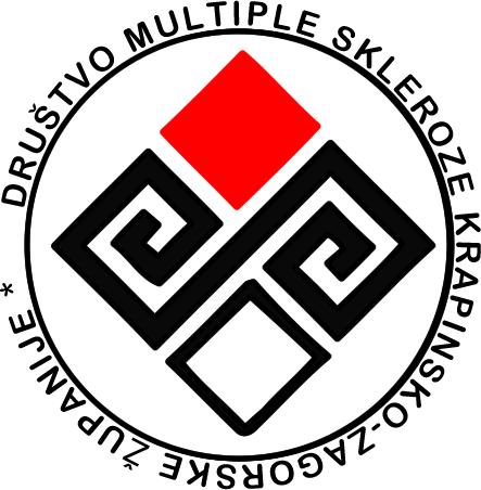 Društvo multiple skleroze Krapinsko-zagorske županije