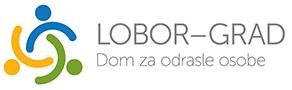 Dom za odrasle osobe Lobor-grad